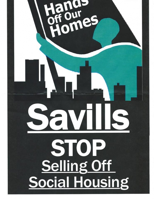 axe-the-housing-act-protest-savills-auction.jpg