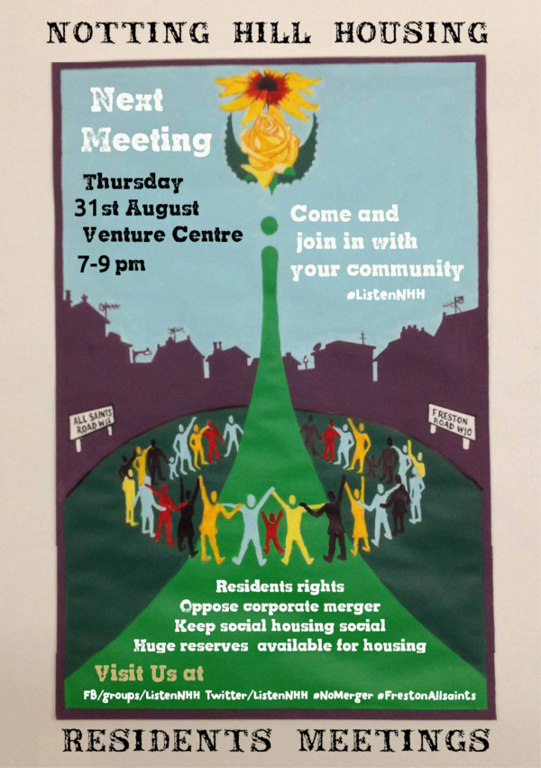 notting-hill-housing-residents-meetins-poster.jpg